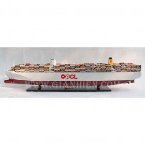 THUYỀN THƯƠNG MẠI - COMMERCIAL SHIPS