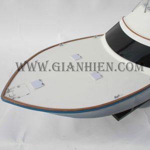 mo-hinh-thuyen-buom-bang-go-hatteras-gt-60-14