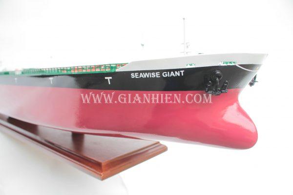 mo-hinh-thuyen-go-luu-niem-seawise-giant-9