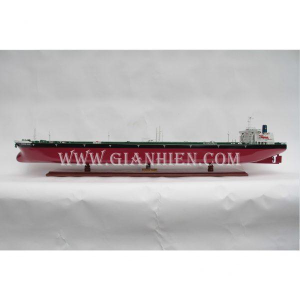 mo-hinh-thuyen-go-luu-niem-seawise-giant