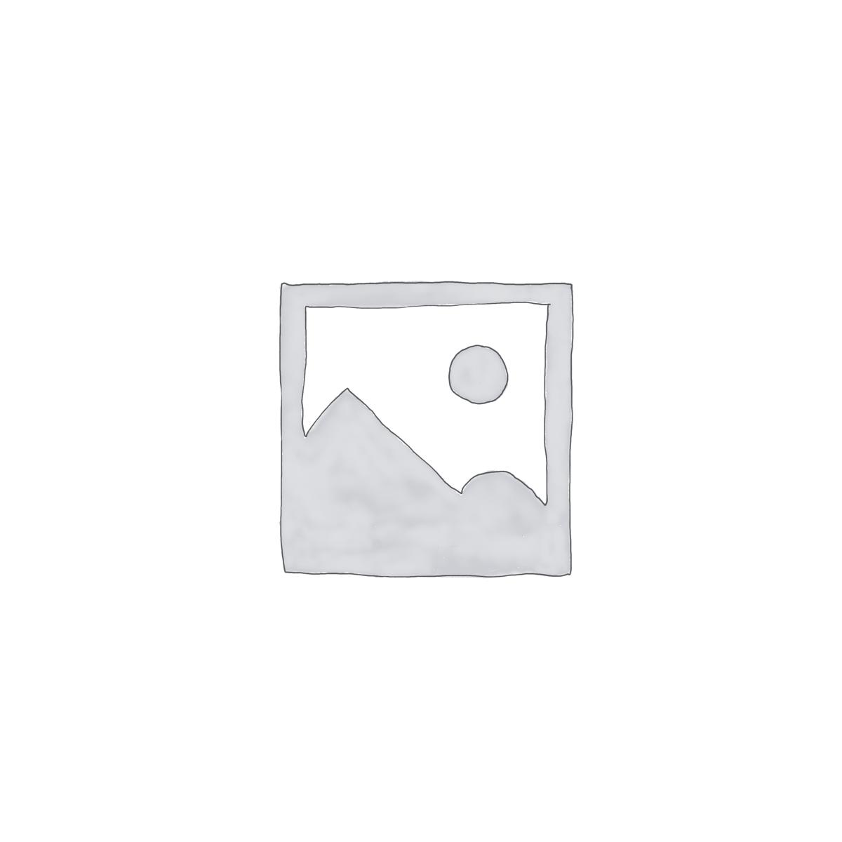 THUYỀN CỔ KÍCH THƯỚC NHỎ - SMALL TALL SHIPS